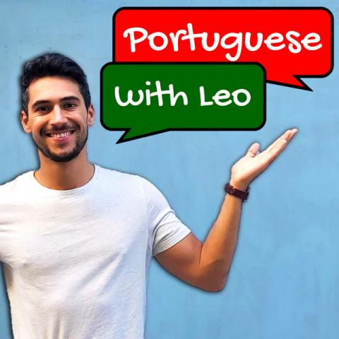 portuguesewithleo